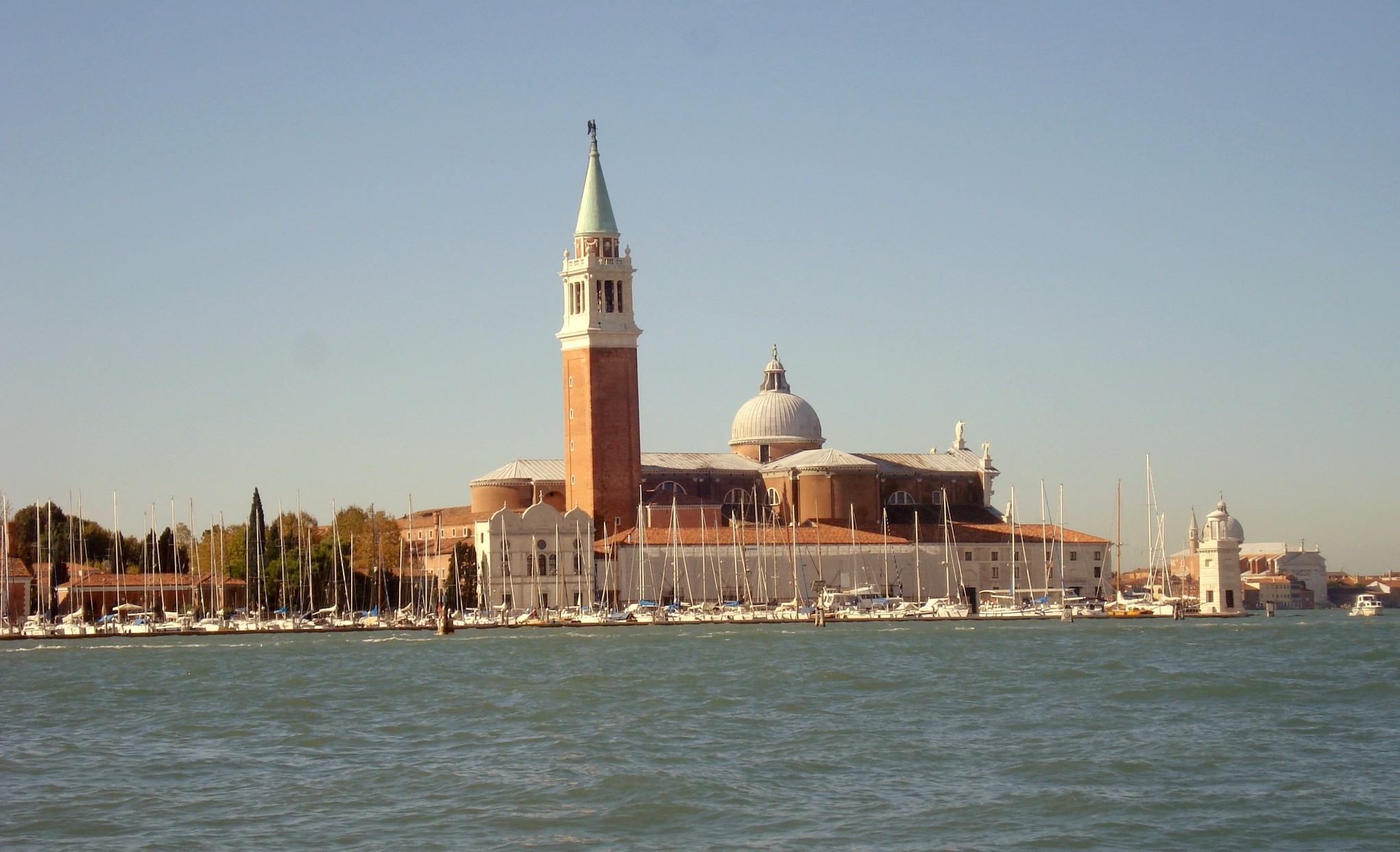 13+ things to see in Venice, Italy. ouritalianjourney.com