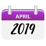 April 2019 adventure through Italy, one-year adventure, ouritalianjourney.com