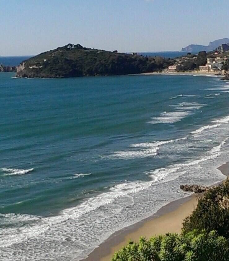 Liguria Coast, Marilyn Ricci, ouritalianjourney.com